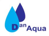 Danaqua